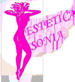 Estetika Sonia