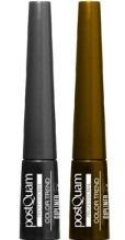 eye liner liquido
